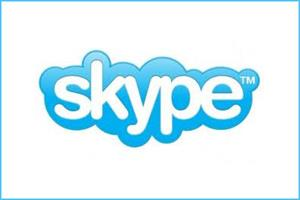 NHS medical director urges GPs to use Skype for consultations
