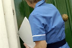 Scotland funds nurses returning in swine flu pandemic