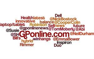 #weekinreview - 2 September 2011