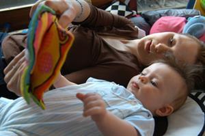 Removing practice boundaries 'could endanger children'