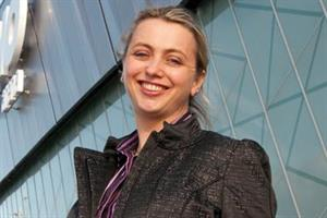 Interview: The new face of RCGP finance