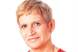 RCGP draws up plan to make consultations 50% longer