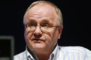 Darzi centre director calls for 'overfunding' inquiry