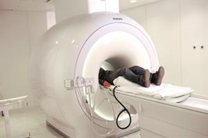 Exclusive: PCTs restrict access to diagnostic scans