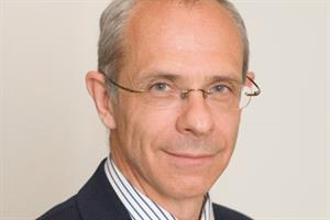 Large practices and subcontracted care key to NHS integration, says Monitor