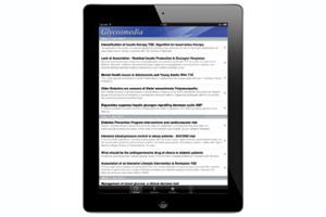 App review: Diabetes resources collated