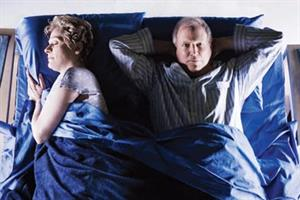 Clinical Review: Insomnia