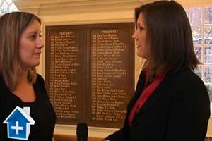Video: BMA to improve sessional GP representation