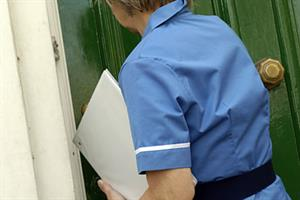 Nurses 'can be first point of contact' in out-of-hours care