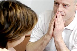 Viewpoint - Good therapists are the key to successful therapy