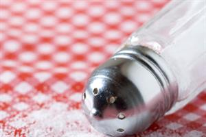 Behind the headlines: Will cutting down on salt save lives?