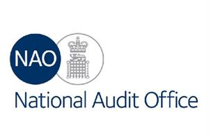 GP commissioners face unsustainable deficits, warns NAO
