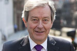 Health select committee chairman backs investment in primary care
