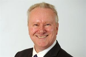 Scottish LMCs conference: minister pledges primary care investment