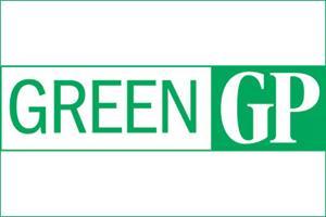 Green GP Resource Centre