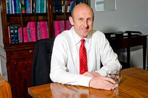 Tribunal's full decision on why DH should publish risk register revealed