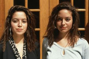 Youthful looks linked to life expectancy