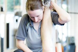 Journals Watch - Knee pain and maternal smoking
