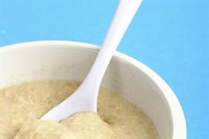 Behind the headlines: Are babies fed porridge protected against asthma?