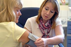 Consultation Skills - Problem solving skills