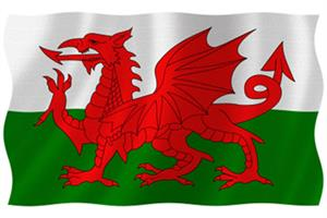 CVD screening to be launched in Wales
