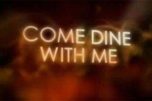 GP wins Come Dine with Me cookery show