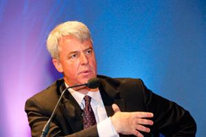 Lansley says rationing will not damage GP-patient relationships