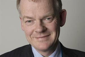 NHS Alliance chairman pays tribute to Professor Aidan Halligan