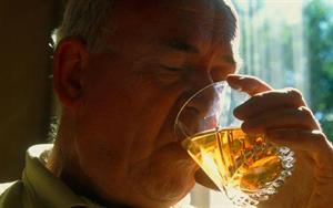 Alcohol misuse: new government guidelines
