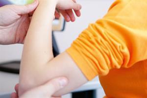 Musculoskeletal - Treating elbow tendinopathies
