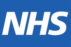 Health Bill spells 'end of the NHS', says Lancet