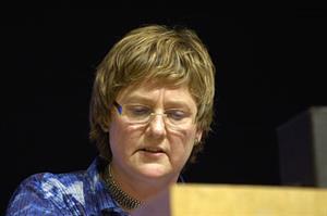 Locum appraisal payment cut 'unacceptable', says BMA