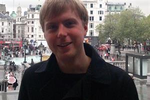 Viewpoint: Why I'm Choosing General Practice: Brett Roberts