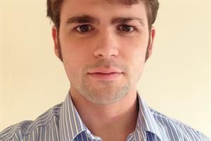 Viewpoint: Why I'm Choosing General Practice: Clinton Lowe