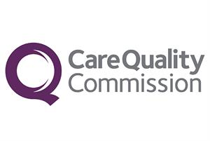 Pharmacist helps Warwickshire GP surgery to outstanding CQC rating