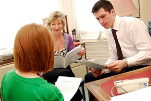 GP practice moves from special measures to 'good' CQC rating in less than a year