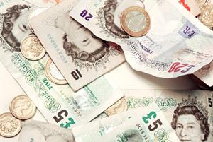 GP funding per patient varies two-fold between CCGs, official data show