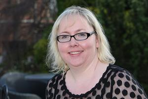 GPs in Wales secure new occupational health services