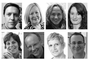 New speakers announced for Commissioning Primary Care 2015