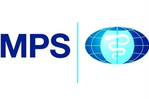 MPS finds conflict of interest fears over GPs on CCGs