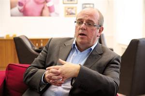CCGs to receive just £25 per patient management allowance