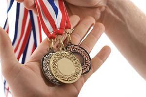 2012 London Olympics warning for GPs