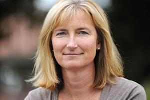 Tory MP savages Lansley's NHS plan