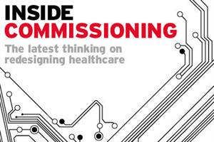 GPonline.com launches new Inside Commissioning blog