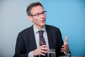 CCG role in GP performance management could grow, says NHS official