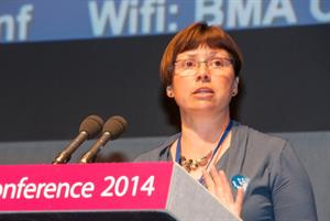 LMCs conference 2014: GPs demand support for practices hit by MPIG and PMS cuts
