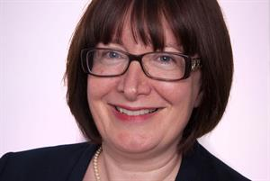 Dr Pauline Foreman Interview: Restoring trust in the MRCGP