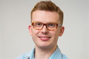 Dr Stuart Sutton interview - Making the case for NHS change
