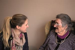 GP recruitment film focuses on the heart of general practice