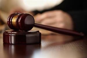 GP quality pay 'to split consortia'